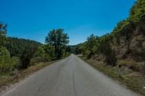 Valico Pantani 03