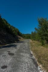 Valico Pantani 10