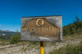 Valico Pantani 15