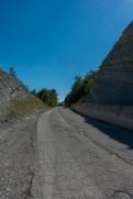 Valico Pantani 16