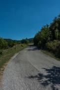 Valico Pantani 24