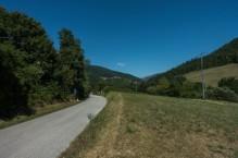 Valico Pantani 33