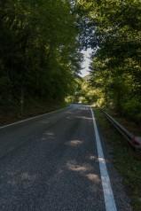 Valico Pantani 36