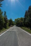 Valico Pantani 38