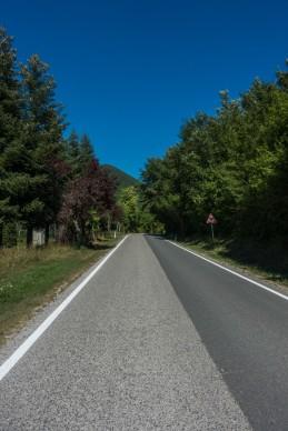 Valico Pantani 39