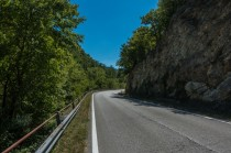 Valico Pantani 40