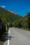 Valico Pantani 41