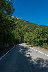 Valico Pantani 43