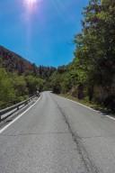 Valico Pantani 44
