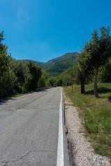 Valico Pantani 46