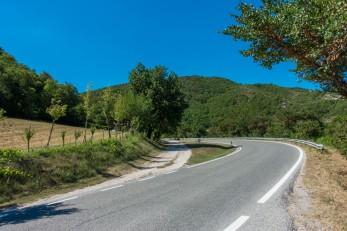 Valico Pantani 47