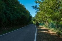 Valico Pantani 49