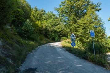 Monte Castellaccio 01