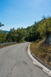 Monte Castellaccio 02