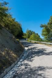 Monte Castellaccio 03