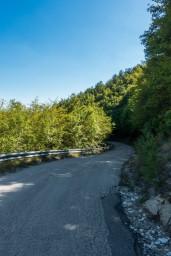 Monte Castellaccio 04