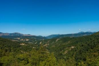 Monte Castellaccio 05
