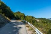 Monte Castellaccio 06