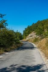 Monte Castellaccio 10
