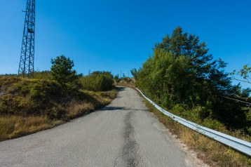 Monte Castellaccio 13