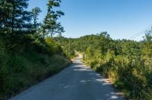 Monte Castellaccio 19