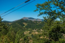 Monte Castellaccio 20