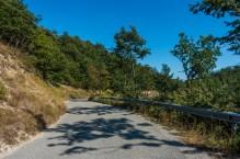 Monte Castellaccio 21