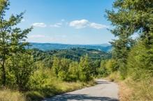 Monte Castellaccio 31