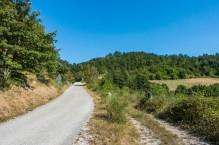 Monte Castellaccio 32