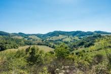 Monte Castellaccio 33