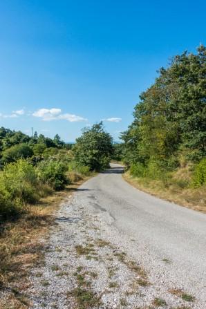 Monte Castellaccio 34