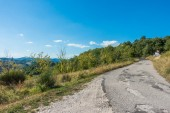 Monte Castellaccio 38