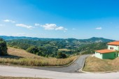 Monte Castellaccio 39