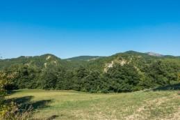Monte Castellaccio 40