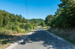 Monte Castellaccio 42