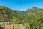 Valico Monte Strega _ Cilio 13