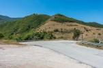 Valico Monte Strega _ Cilio 21