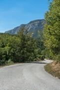 Valico Monte Strega _ Cilio 28