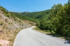 Valico Monte Strega _ Cilio 29