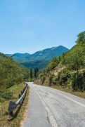 Valico Monte Strega _ Cilio 32