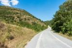 Valico Monte Strega _ Cilio 33