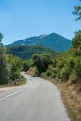 Valico Monte Strega _ Cilio 35