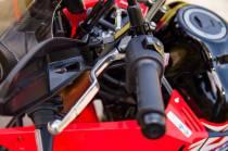 Honda CRF300 Rally - 06