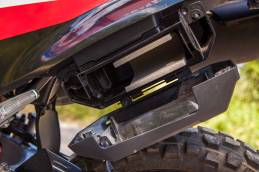 Honda CRF300 Rally - 13