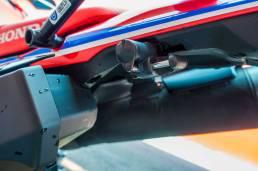 Honda CRF300 Rally - 18