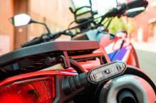 Honda CRF300 Rally - 19