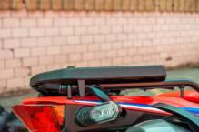 Honda CRF300 Rally - 20