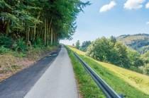 Kaltenbach 06