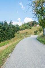 Kaltenbach 18