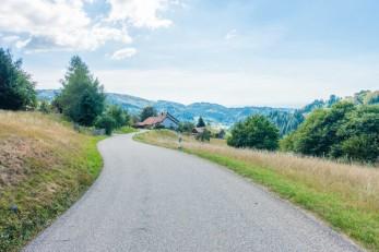Kaltenbach 19